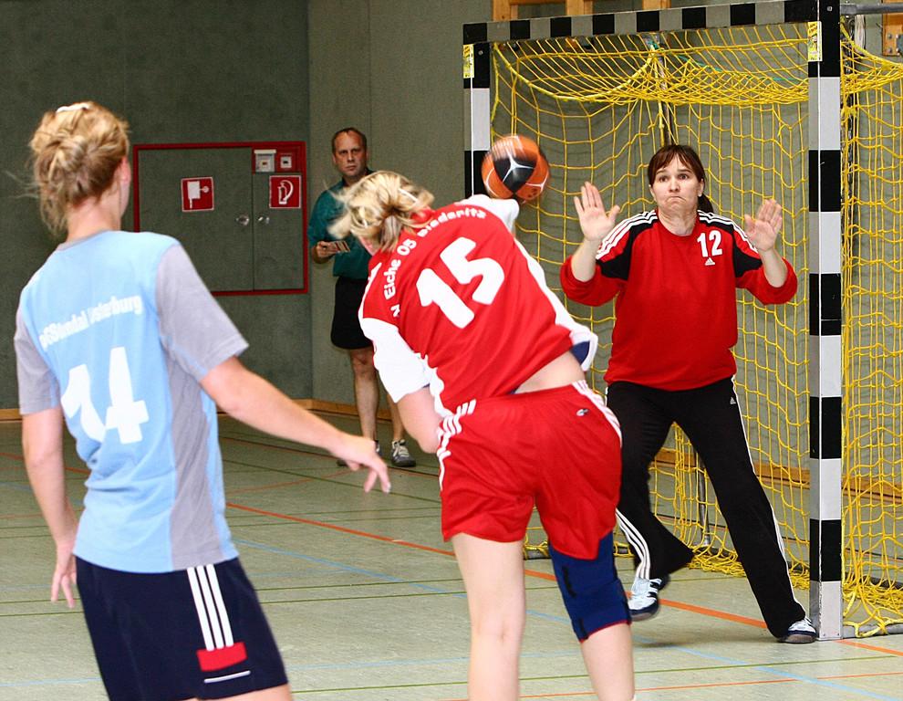 Birgit Damker (8412)
