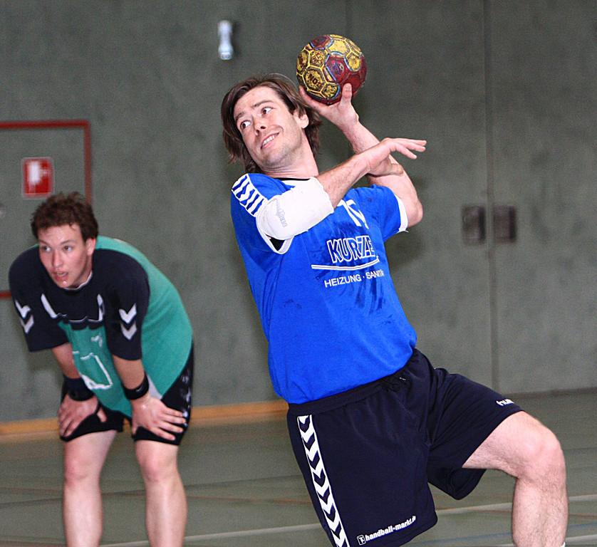 Andree Hentschke (8721)