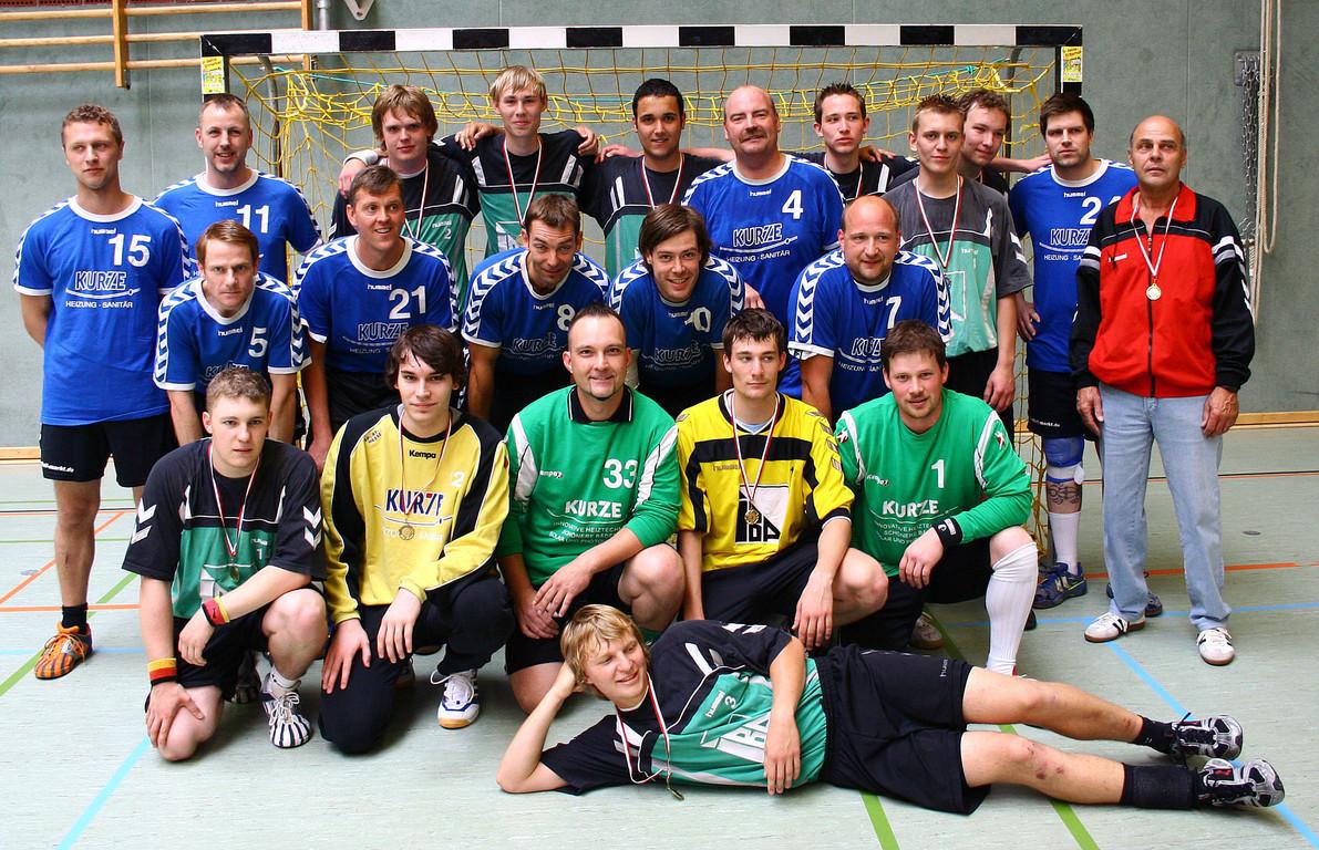ESV Männer & A-Jugend (6136)