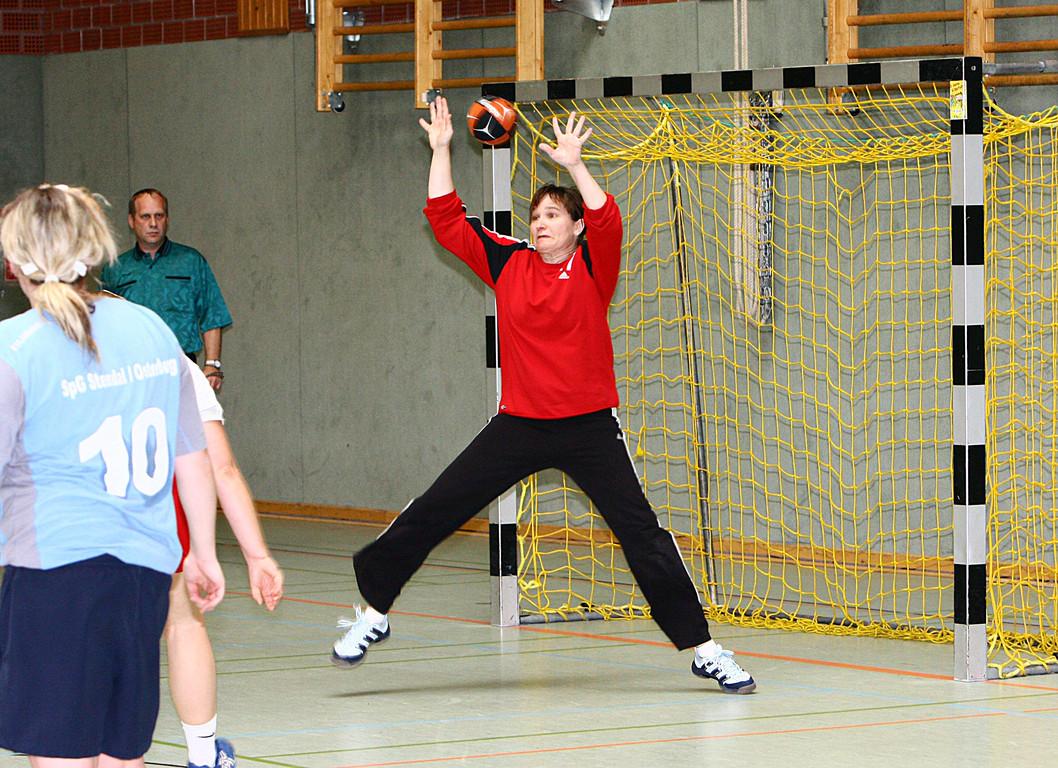 Birgit Damker (8410)