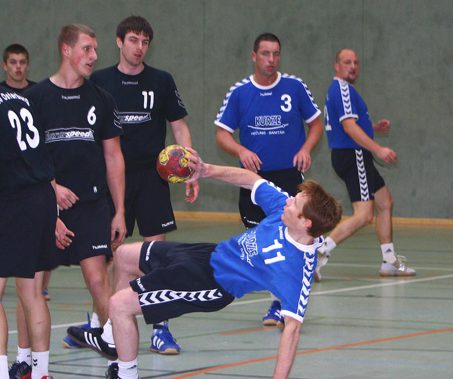 Dirk Steffens (4781)