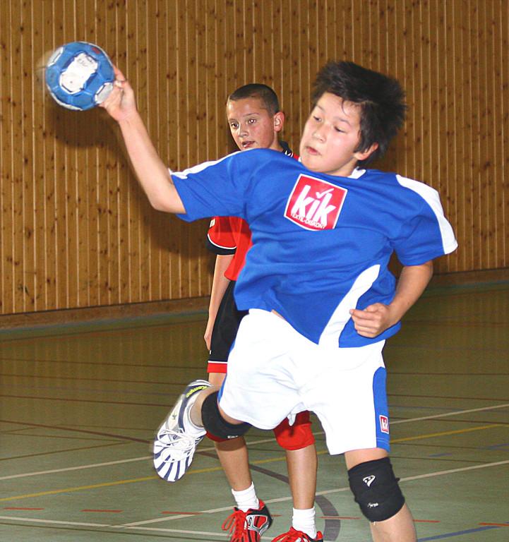 Lars Henning (4138)