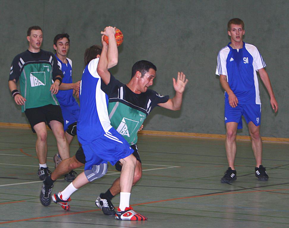 Toni Schimmel (5090)