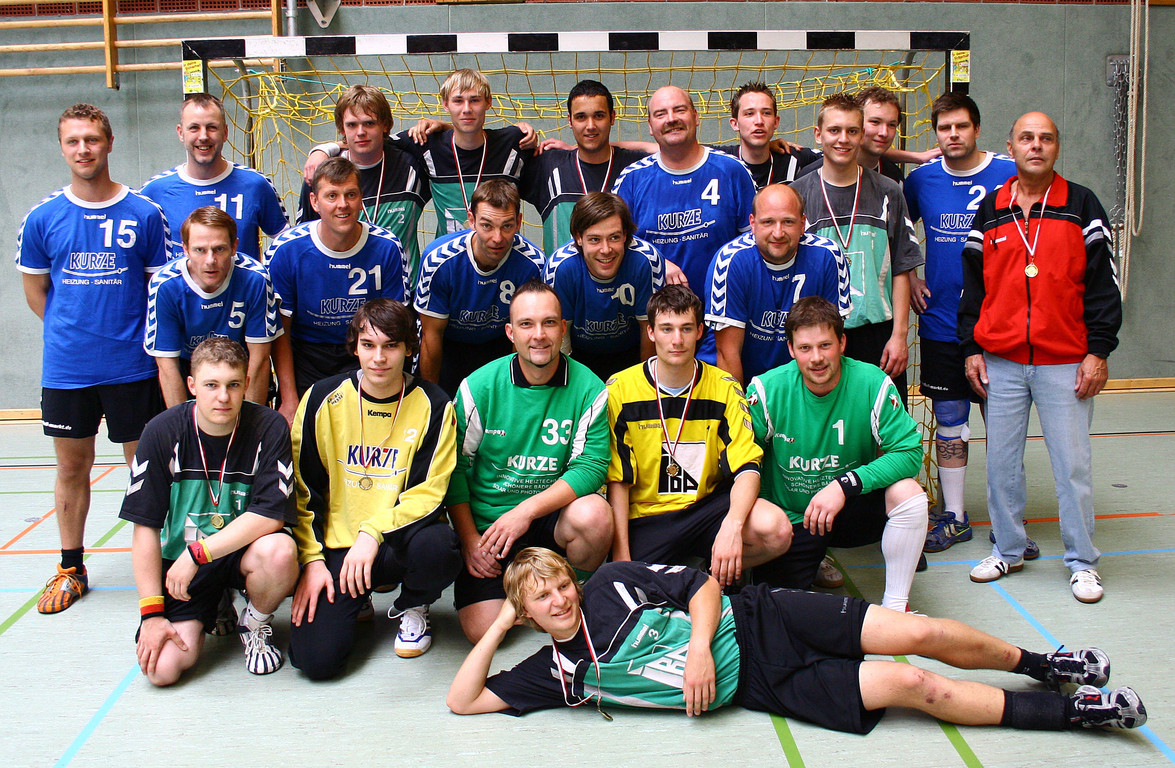 ESV Männer & A-Jugend (6141)