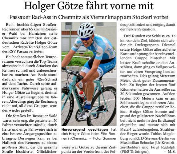 Quelle: Passauer Neue Presse 06.06.2017