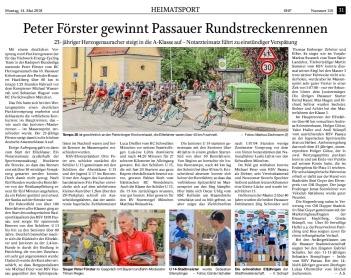 Quelle: Passauer Neue Presse 14.05.2018