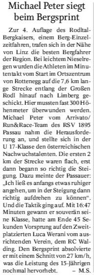 Quelle: Passauer Neue Presse 29.09.2017