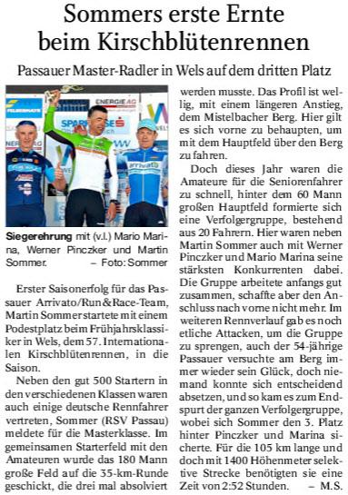 Quelle: Passauer Neue Presse 18.04.2018