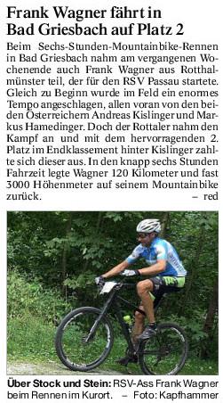 Quelle: Passauer Neue Presse 30.07.2015