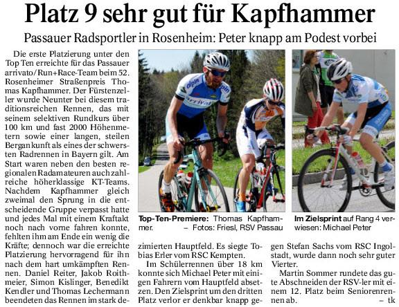 Quelle: Passauer Neue Presse 24.04.2015