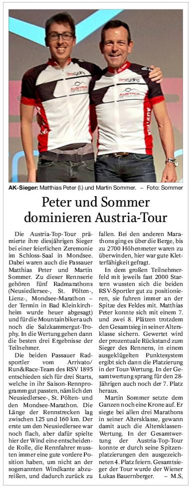 Quelle: Passauer Neue Presse 08.11.2017