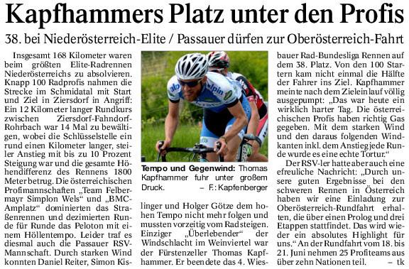 Quelle: Passauer Neue Presse 14.05.2015