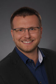 Sven Schröder Steuerberater