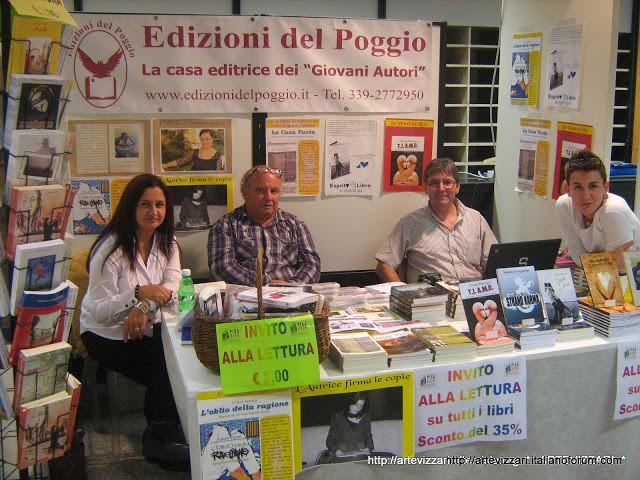 Socio onorario Asas dott. Giuseppe Tozzi