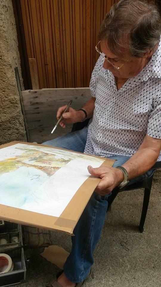Paolo Gaudenti