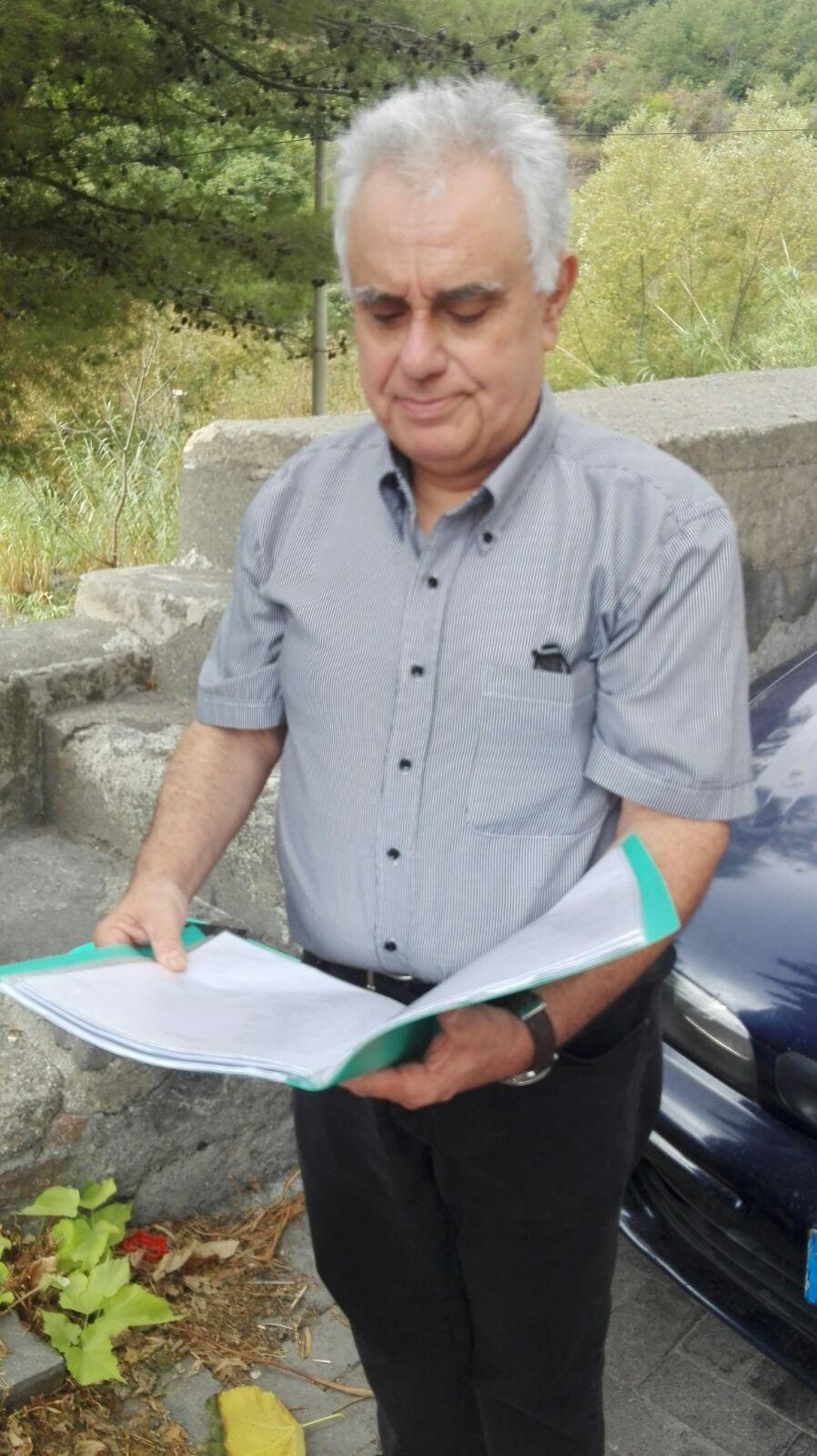 Pasquale Costa