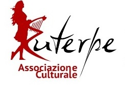 Targa offerta dall'Ass. cult Euterpe - An