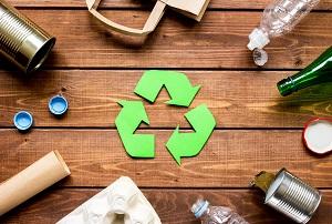 Initiatives locale « anti-gabegie » pour lutter contre le gaspillage et les déchets
