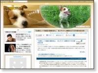 ワールドメイト強運日和 - Yahoo!ブログ