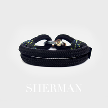 Armband 24,95€