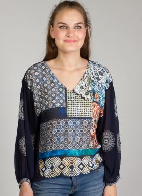 Shirt 69,95€