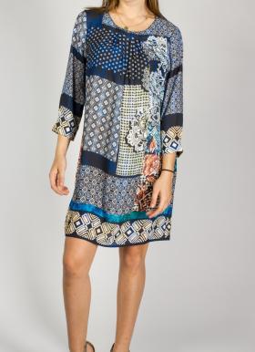 Kleid 89,95€