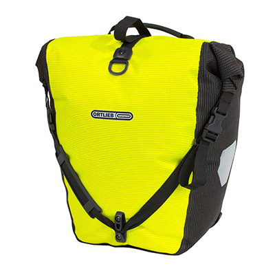 Ortlieb e-Bike Tasche 2