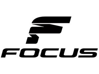 FOCUS e-Bikes 2019