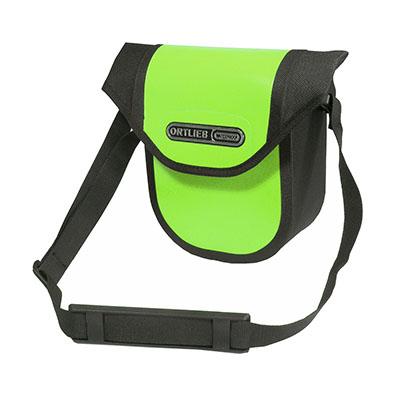 Ortlieb e-Bike Tasche 1