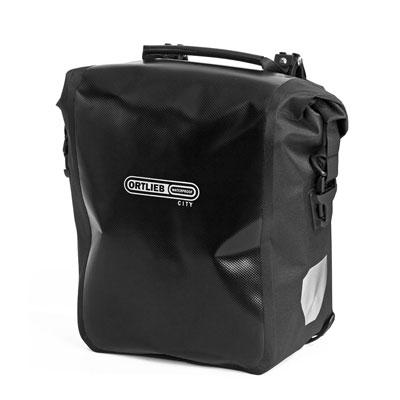 Ortlieb e-Bike Tasche 3