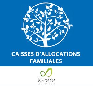 Aides Au Depart Vacances Et Loisirs En Lozere