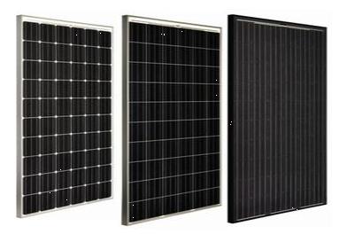 AC/DC Solar Elektro Neudorf - Luzern