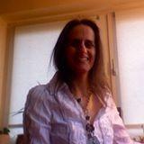 Silvia Pfleger-Abächerli Richard-Kirchner-Str.19 34537 Bad Wildungen  Kontakt: Telefon: Tel. 05621 92410 E-Mail: kontakt@spiritandjoy.de