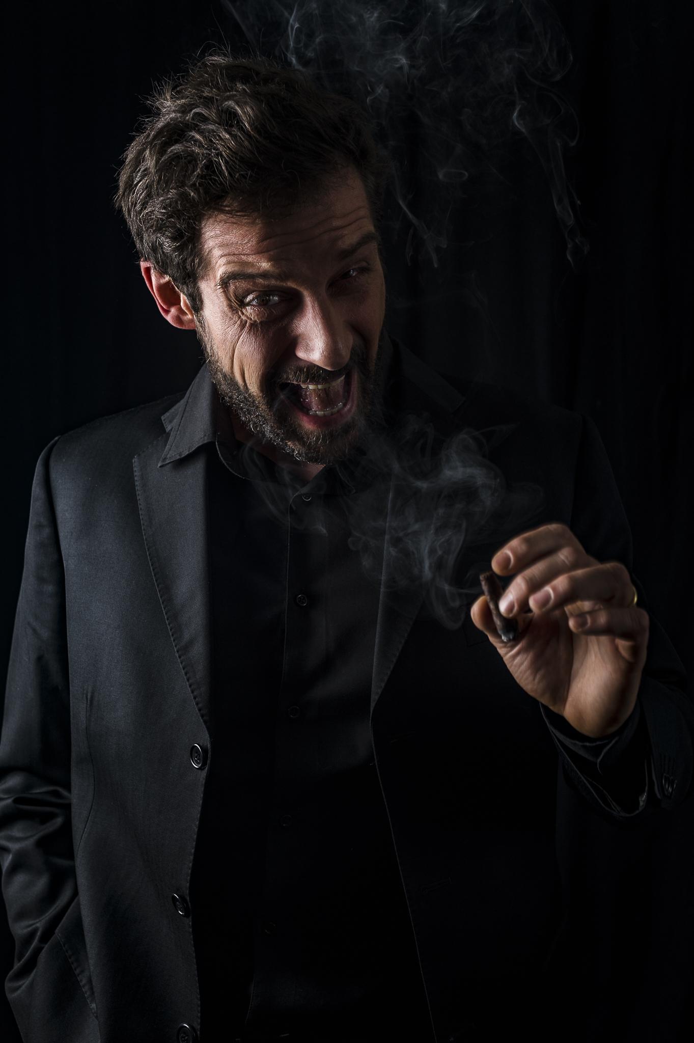 Maurizio Tesei - Daniele Butera Photography