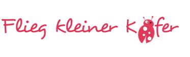 dd7917238dd278 Shopvorstellung  Flieg kleiner Käfer - schnuppereule-produkttests Webseite!
