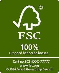 Fsc goedgekeurd hout - www.onlinehoutverkoop.nl