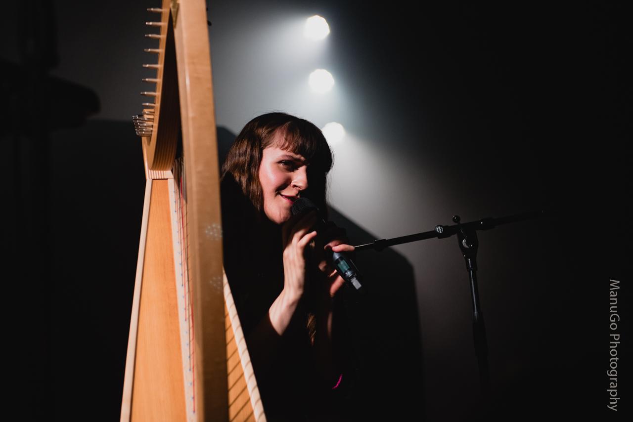 Emilie Kahn