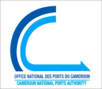 Logo ONPC de 1996 à 1999