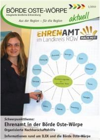 Ausgabe 1/2010