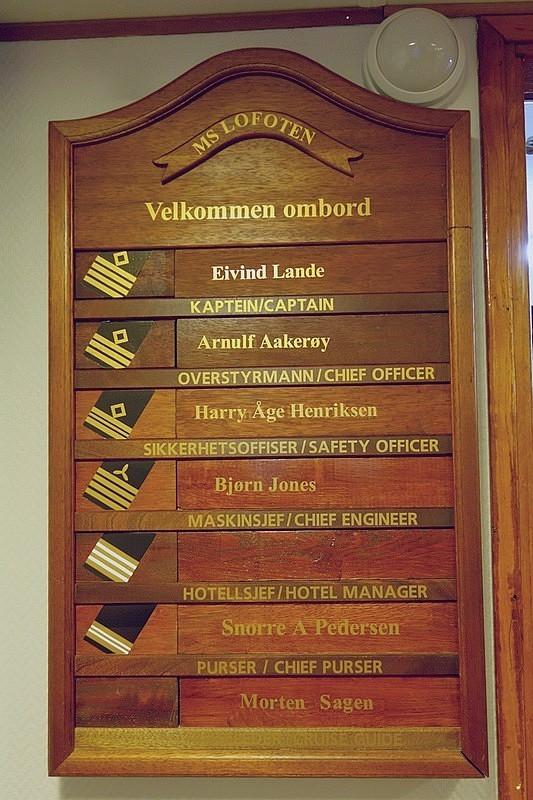 die Offiziere