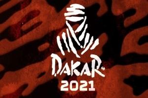 """Representación de """"lujo"""" de la  FACM en Dakar  2021"""