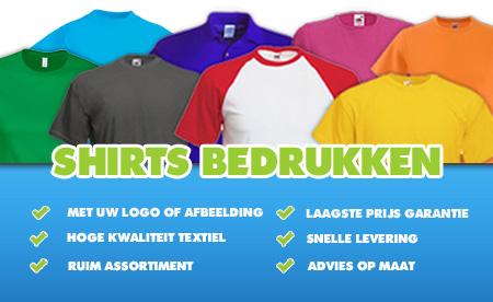 beste goedkoop gratis bezorging kortingscode Drukken op textiel - t-shirt - Digitaal Printen. Planafdruk ...