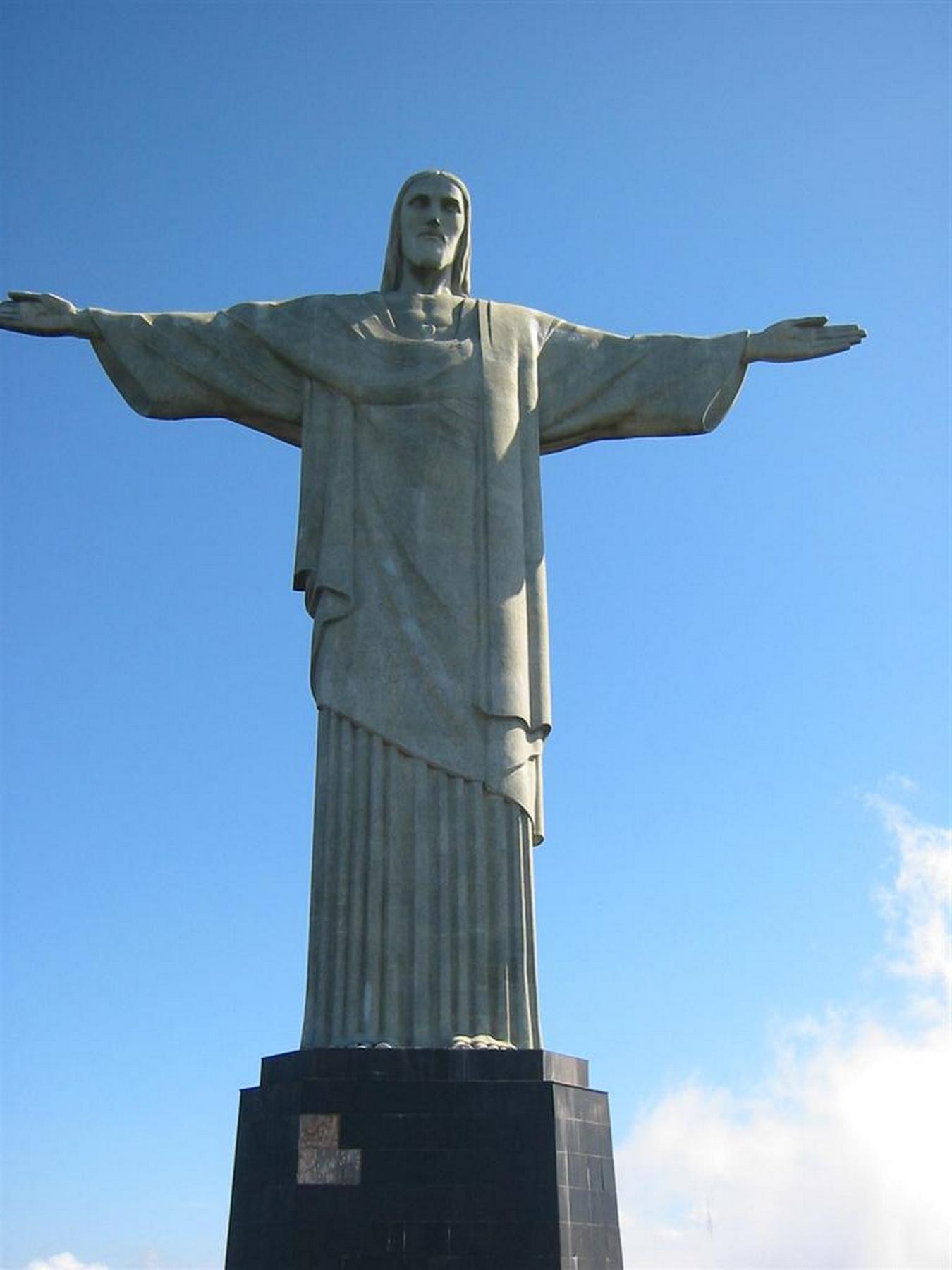 Christ Salvator