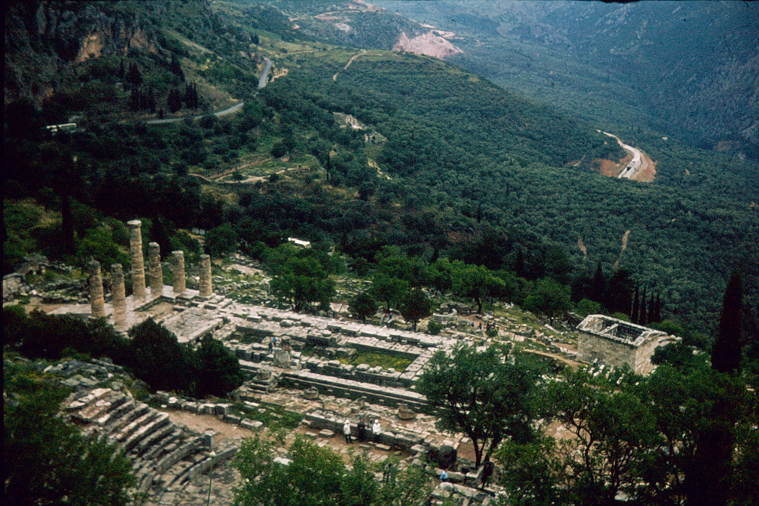 Delphi 1975