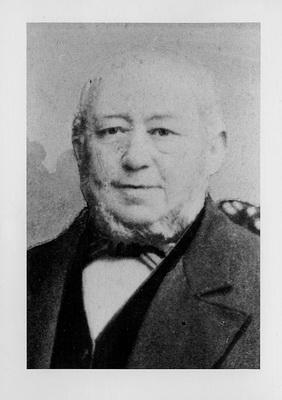 Jakob Janssen (1779-1842)