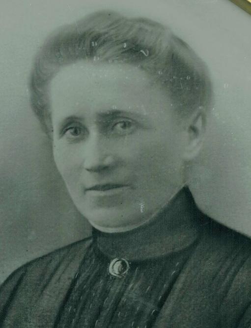 Karoline Klein
