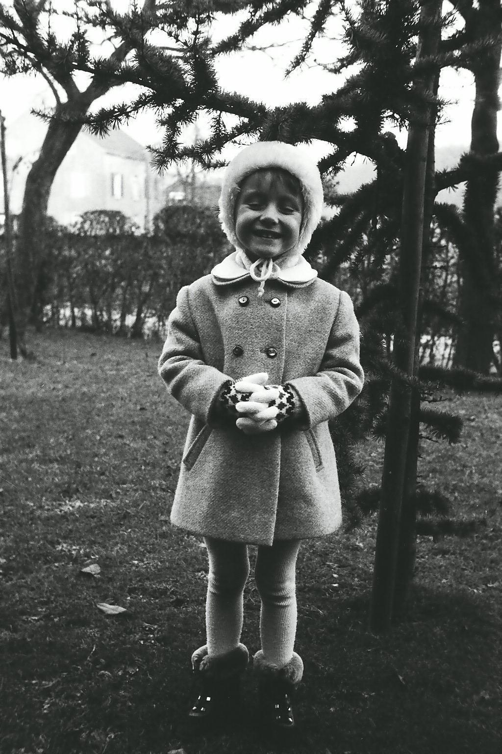 und Nicht Sylvia 1971