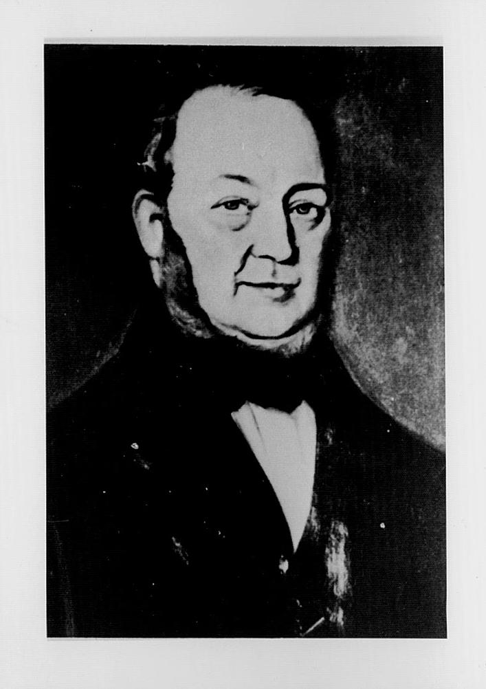 1817-1887 Johannes Janssen