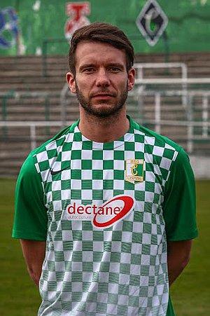 Bildquelle: www.chemie-leipzig.de