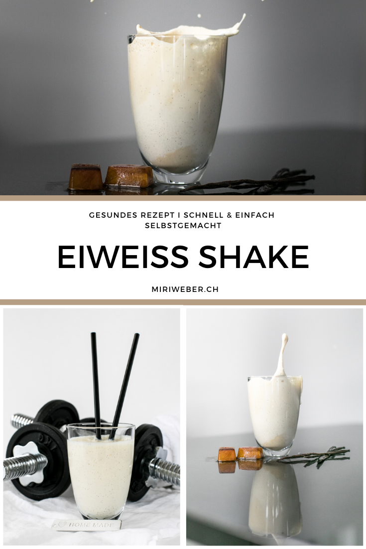 eiweiss, shake, eiweiss shake, fitness, fitness shake, abnehmen, stadtland blog,  protein, selber machen, homemade, rezept, gesund, quark, muskel, shake, espresso, food, drink, blog, food blog schweiz, schweizer foodblog
